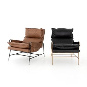 Thumbnail of Four Hands - Taryn Chair