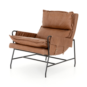 Thumbnail of Four Hands - Taryn Chair