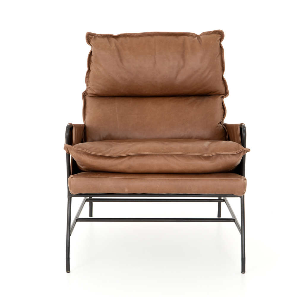 Four Hands - Taryn Chair