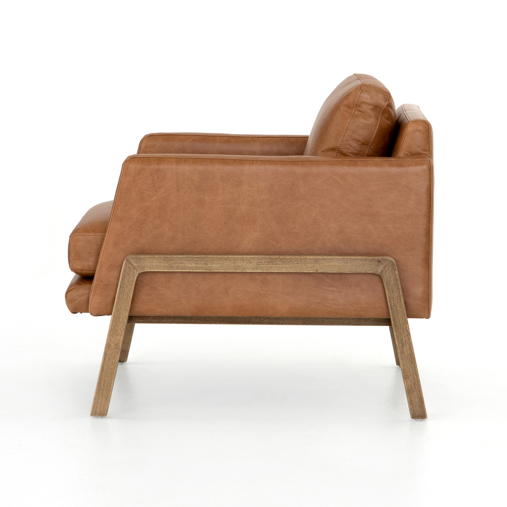 FOUR HANDS - Diana Chair