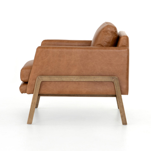 Thumbnail of FOUR HANDS - Diana Chair