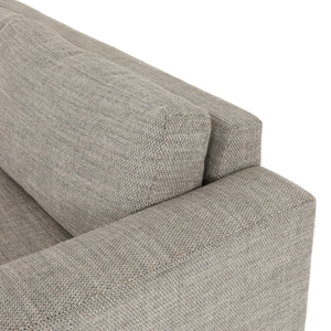 Thumbnail of Four Hands - Boone Three Piece Small Corner Sectional