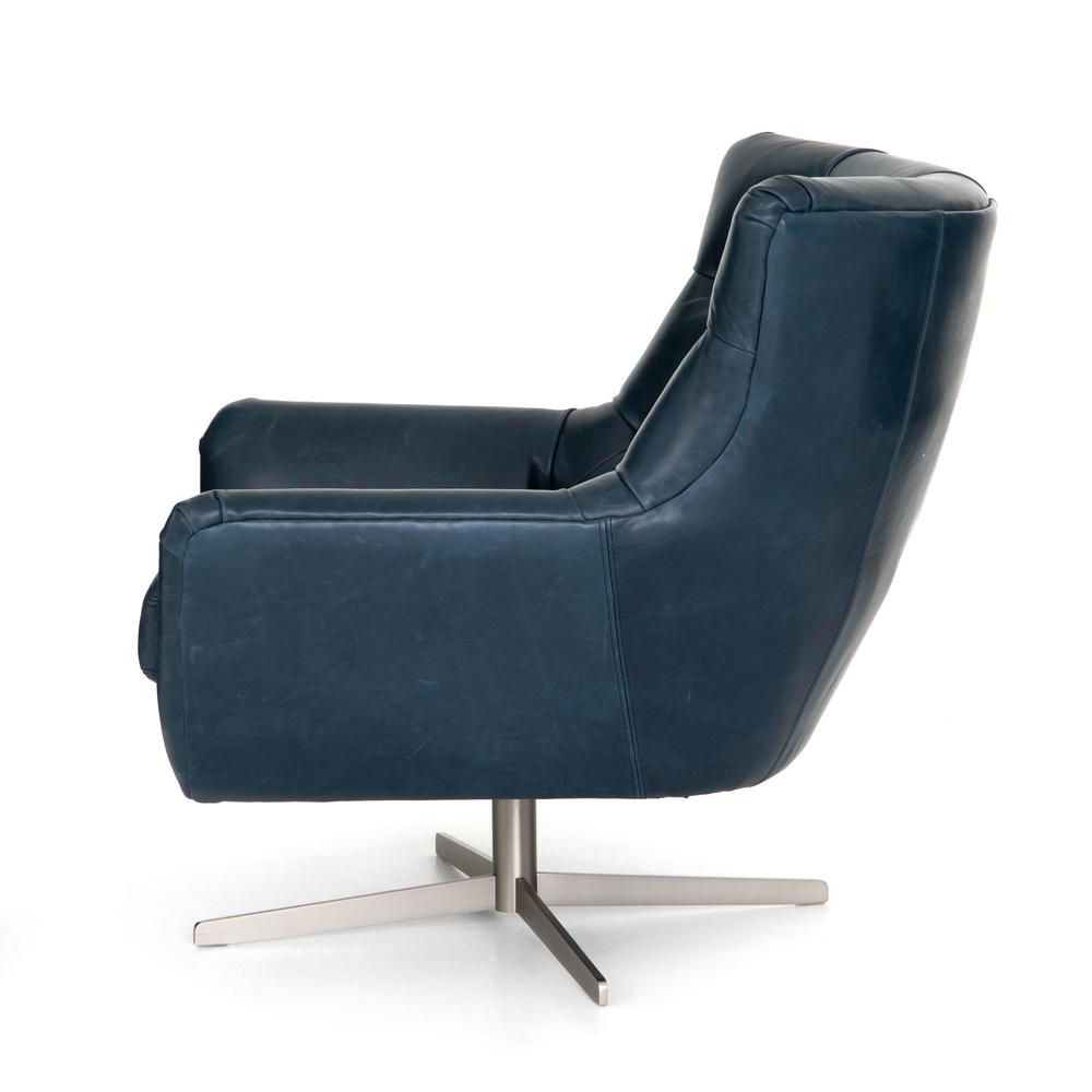 Four Hands - Raymond Swivel Chair
