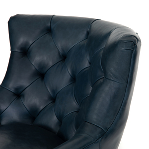Thumbnail of Four Hands - Raymond Swivel Chair
