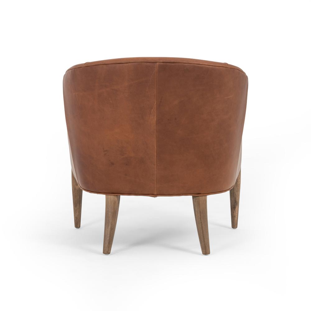 Four Hands - Hazel Chair