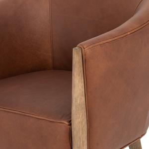 Thumbnail of Four Hands - Hazel Chair
