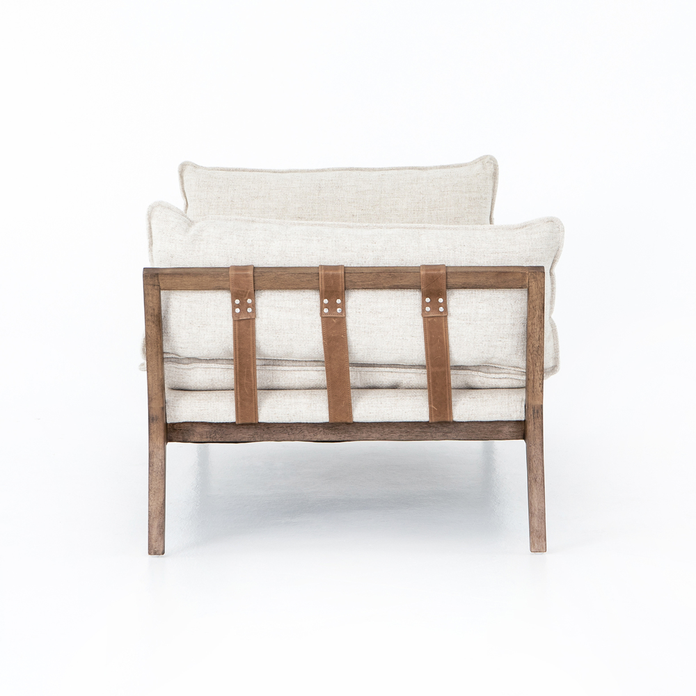 Four Hands - Kerry Chaise