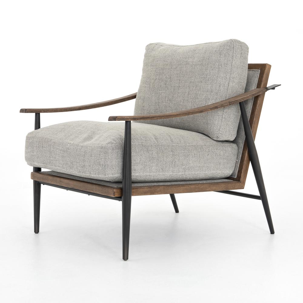 Four Hands - Kennedy Chair