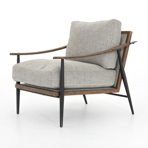 Thumbnail of Four Hands - Kennedy Chair
