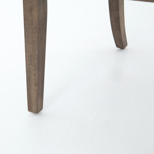 Thumbnail of Four Hands - Carter Dining Chair
