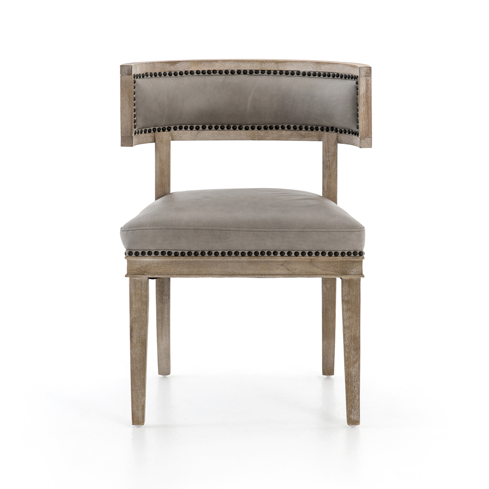 Four Hands - Carter Dining Chair
