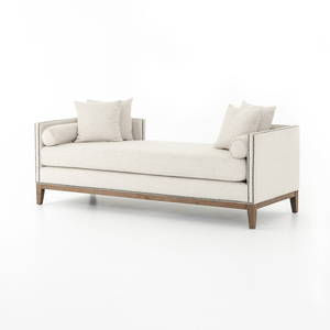 Thumbnail of Four Hands - Mercury Double Chaise