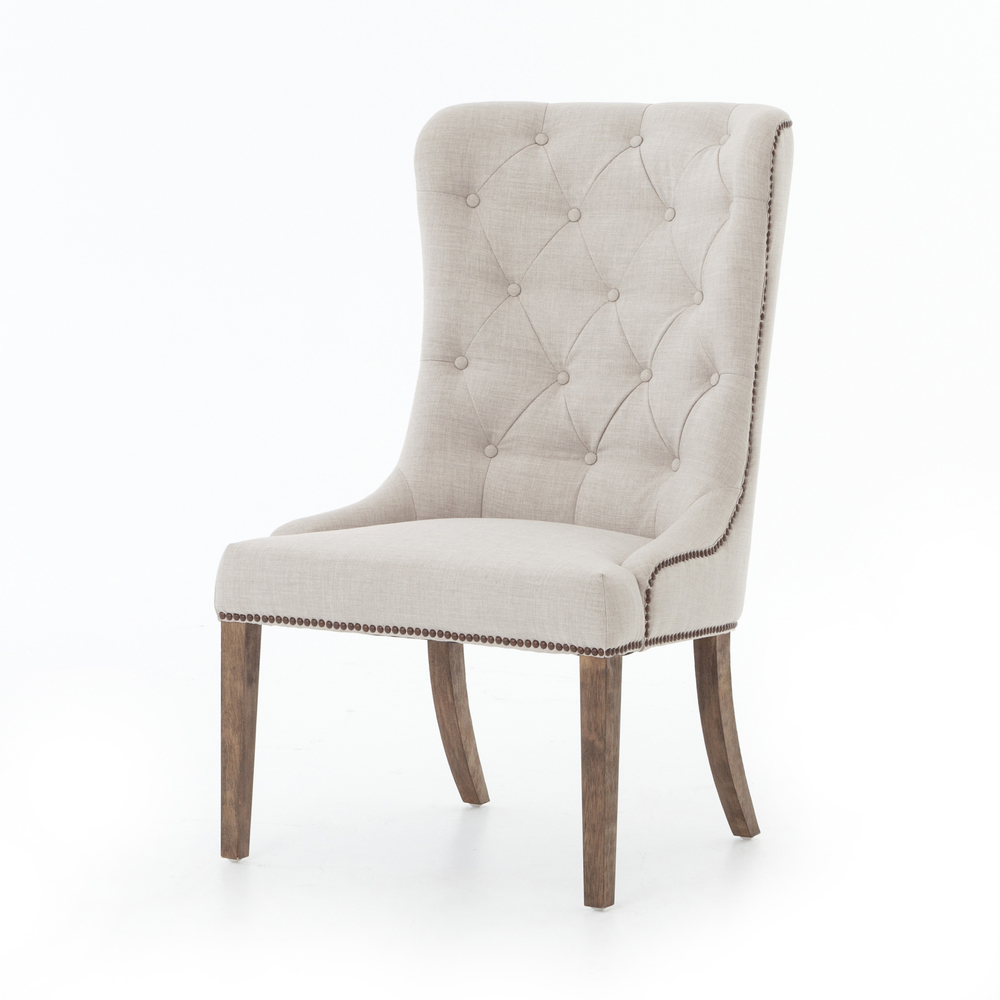 FOUR HANDS - Elouise Dining Chair