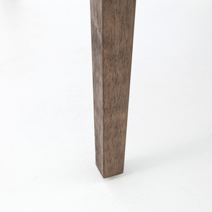 Thumbnail of Four Hands - Elouise Dining Chair