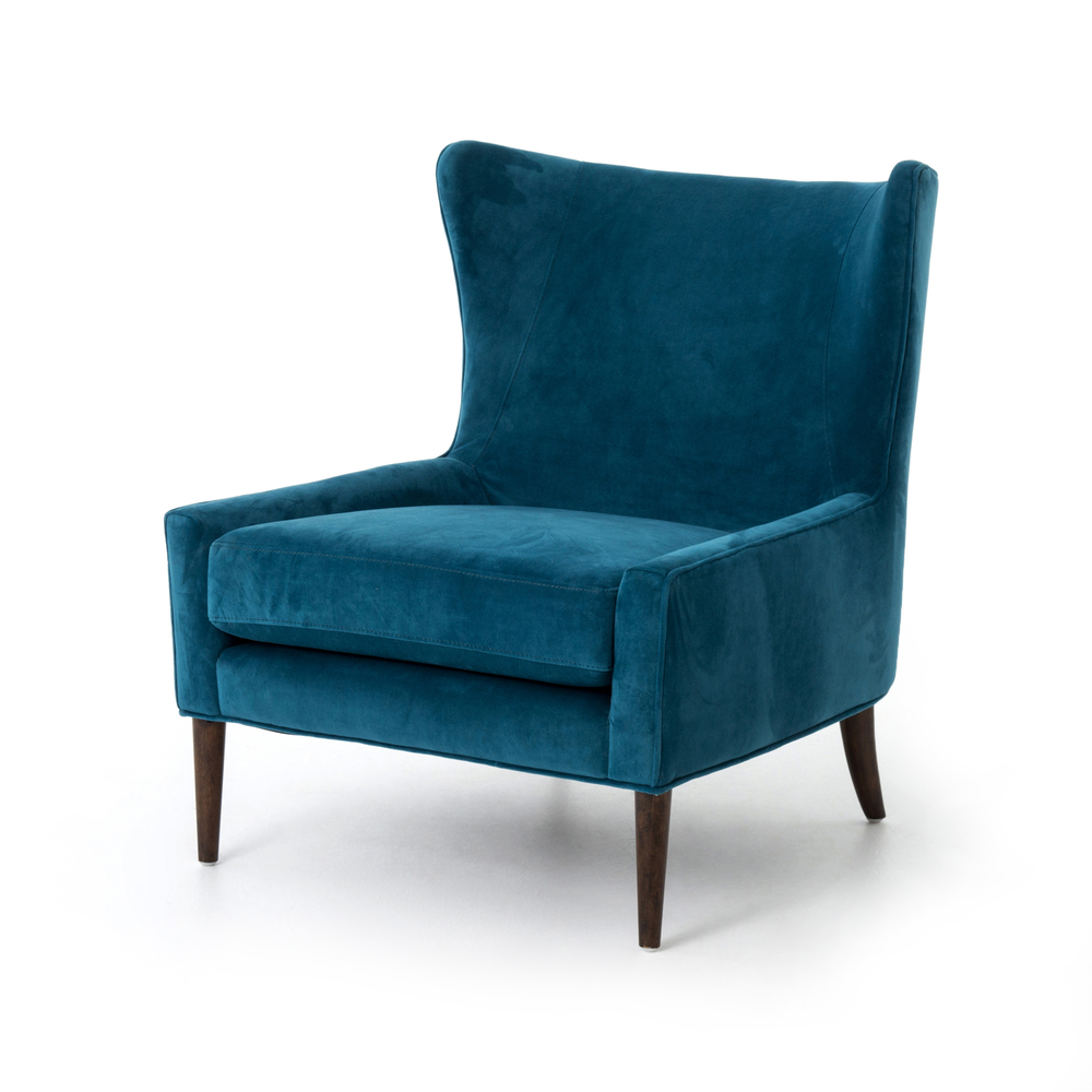 Four Hands - Marlow Wing Chair