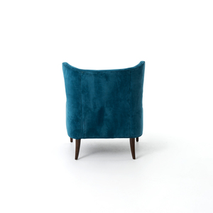 Thumbnail of Four Hands - Marlow Wing Chair