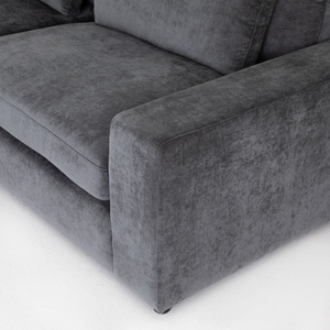 Thumbnail of Four Hands - Bloor Five Piece Sectional