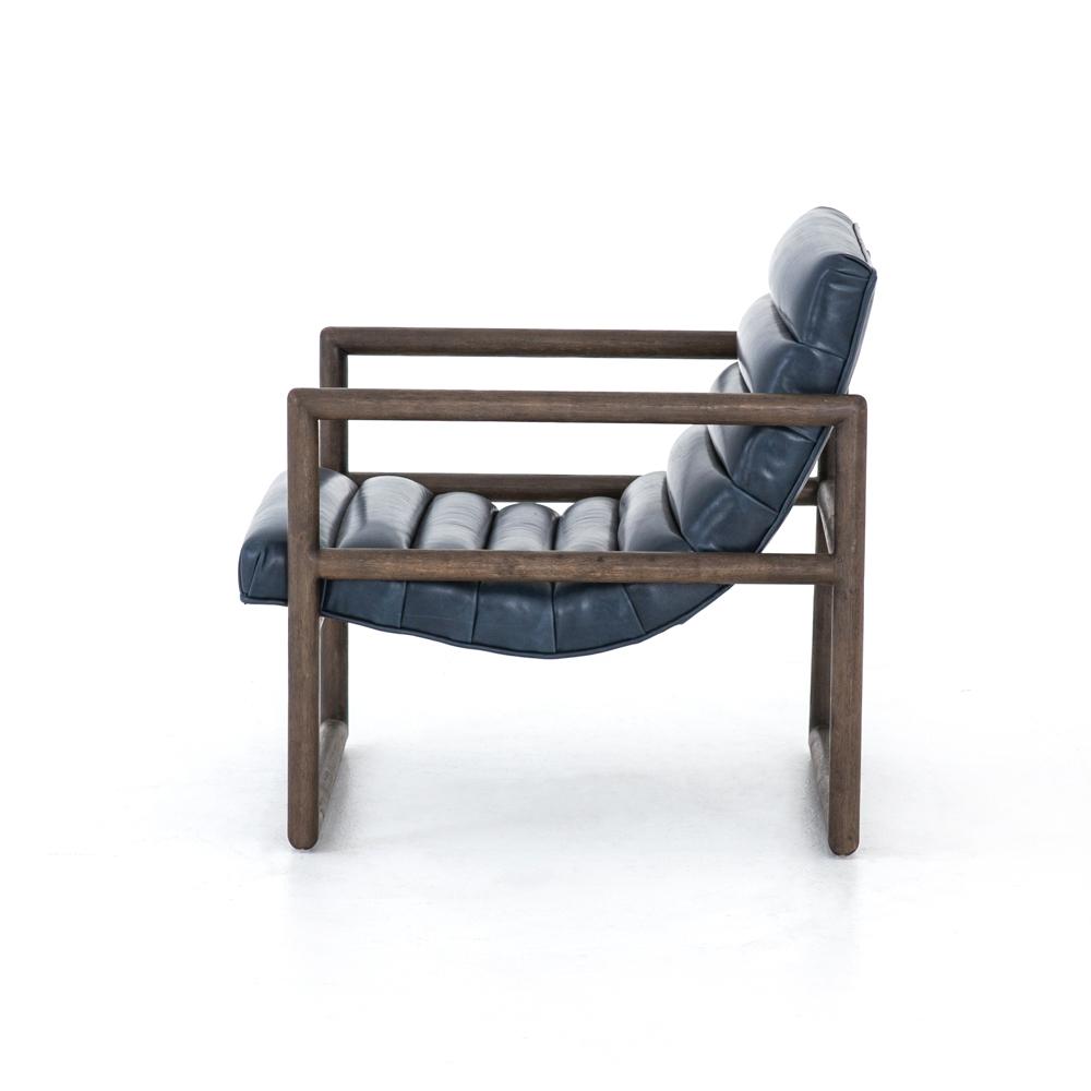 Four Hands - Fitz Chair