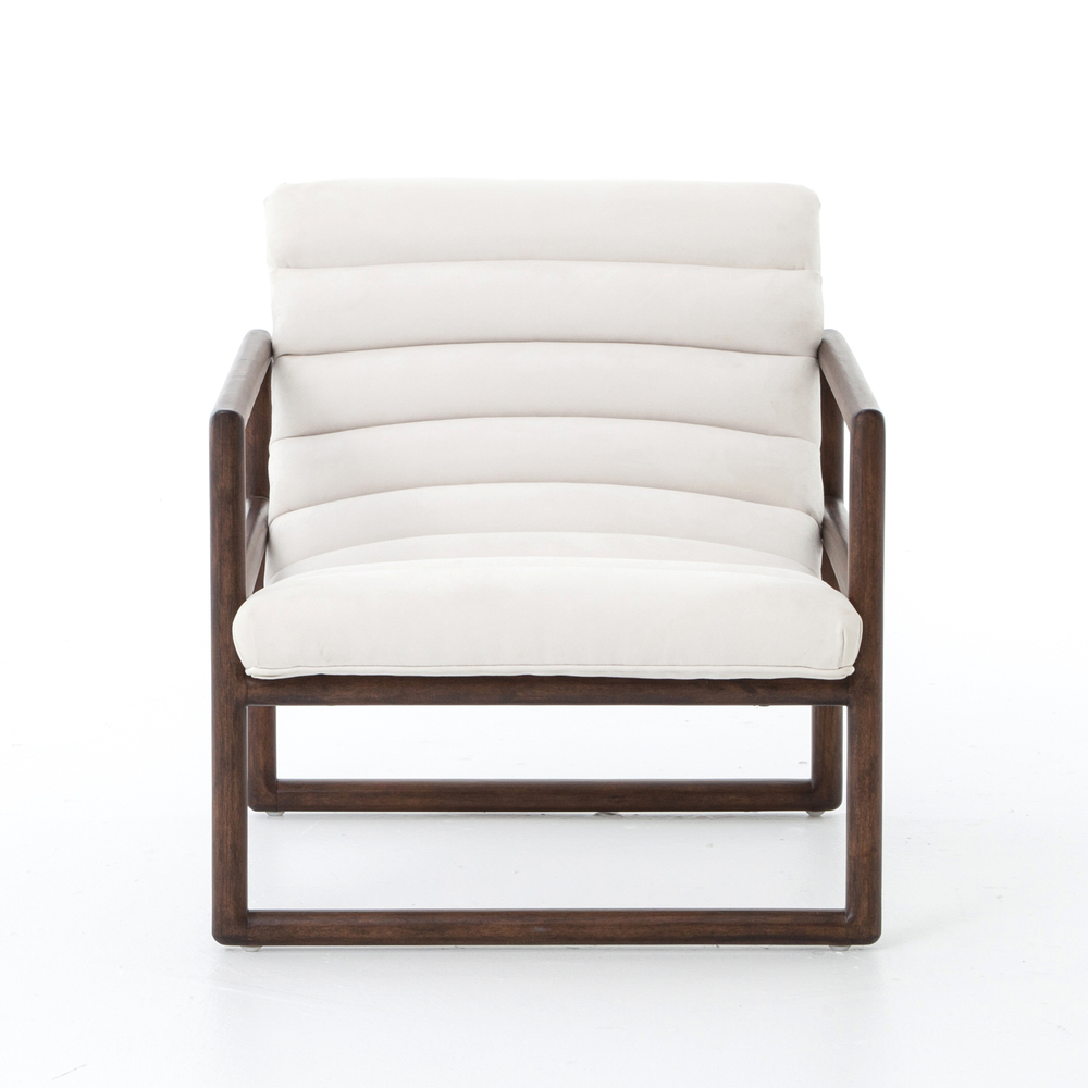 Four Hands - Fitz Chair