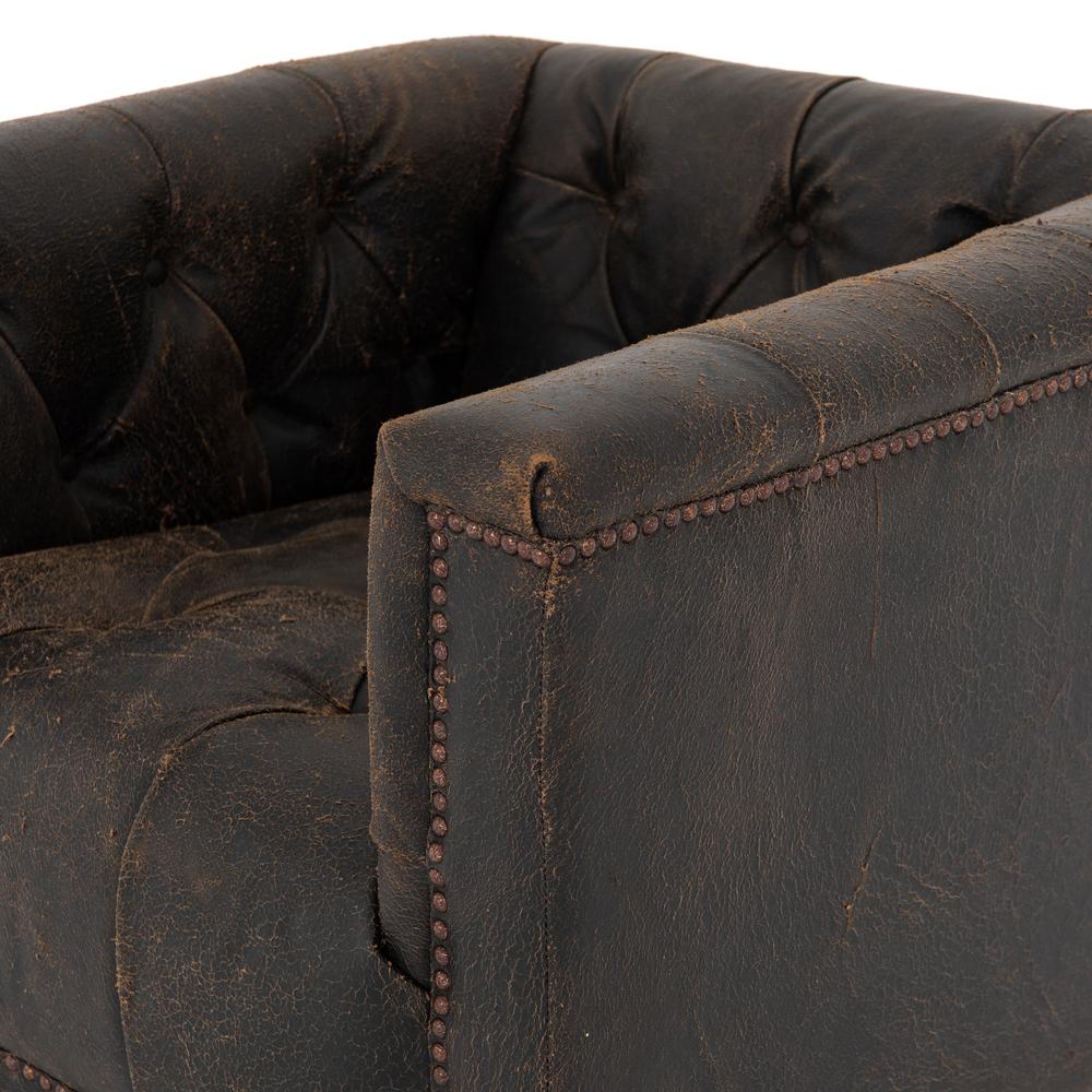 Four Hands - Maxx Swivel Chair