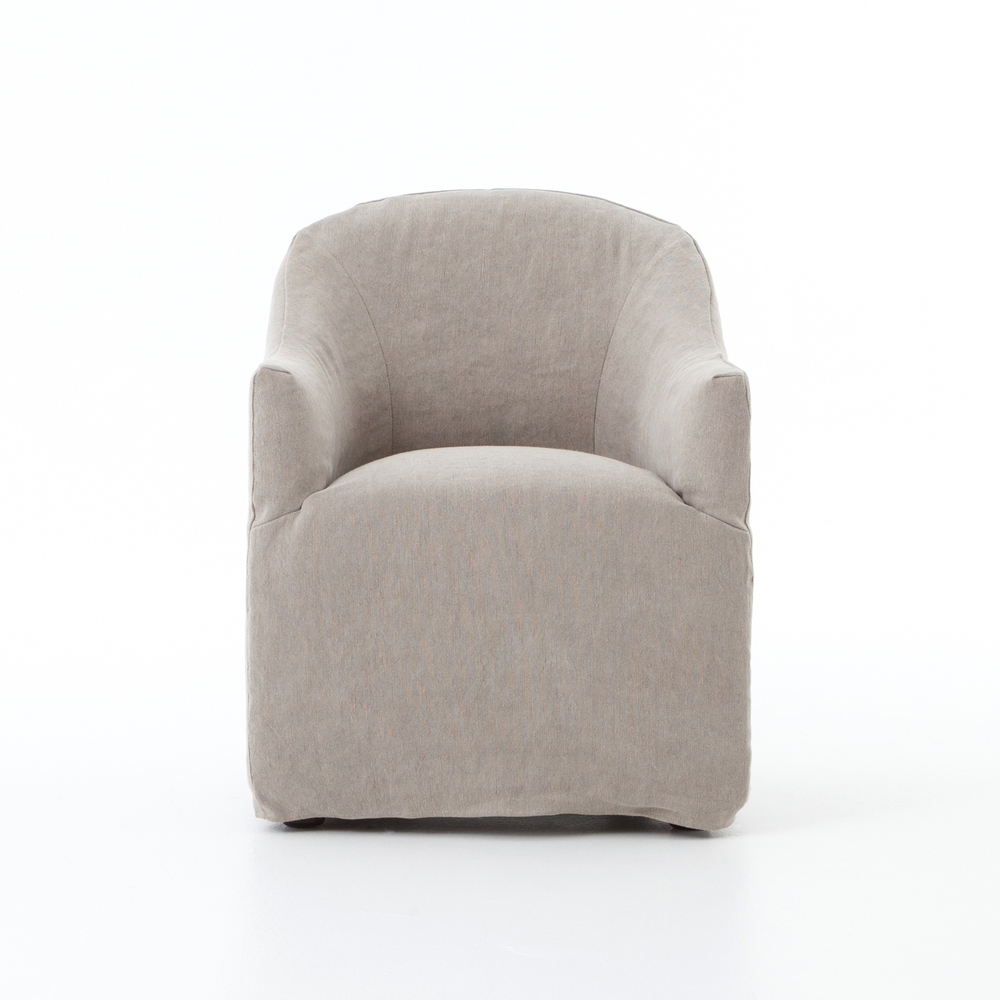 FOUR HANDS - Cove Dining Chair