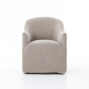 Thumbnail of Four Hands - Cove Dining Chair