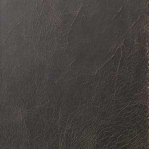 Thumbnail of Four Hands - Maxx Sofa