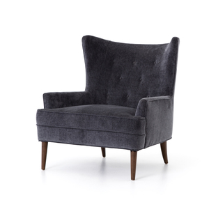 Thumbnail of Four Hands - Clermont Chair