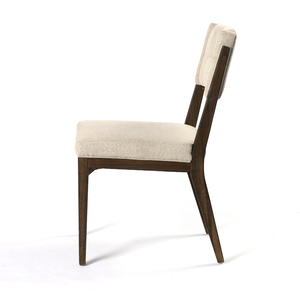 Thumbnail of Four Hands - Norton Dining Chair