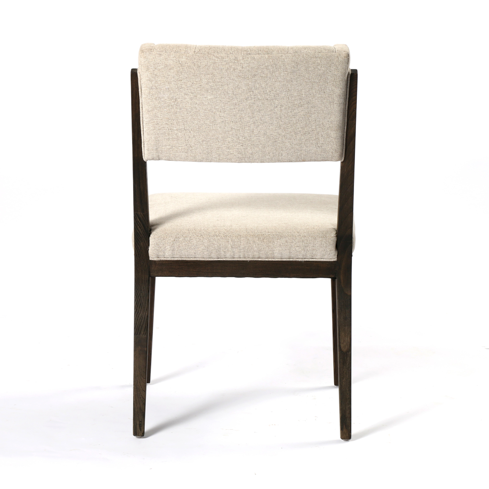 Four Hands - Norton Dining Chair