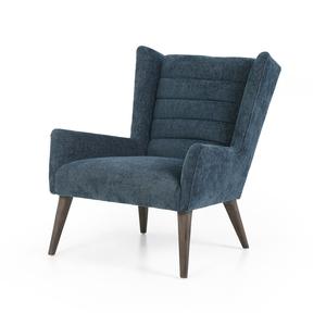 Thumbnail of Four Hands - Hollis Chair