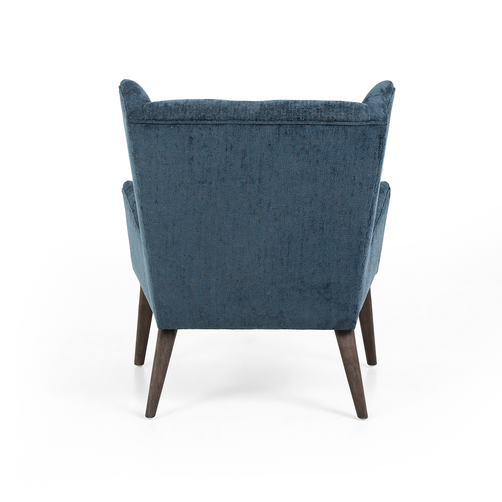 Four Hands - Hollis Chair