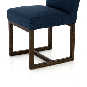 Thumbnail of Four Hands - Chase Dining Chair