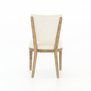 Thumbnail of Four Hands - Kenmore Dining Chair
