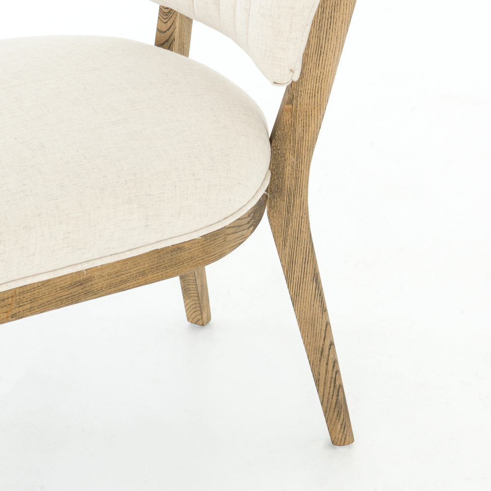 Four Hands - Kenmore Dining Chair