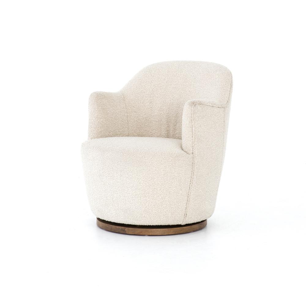 Four Hands - Aurora Chair