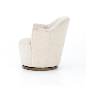 Thumbnail of Four Hands - Aurora Chair