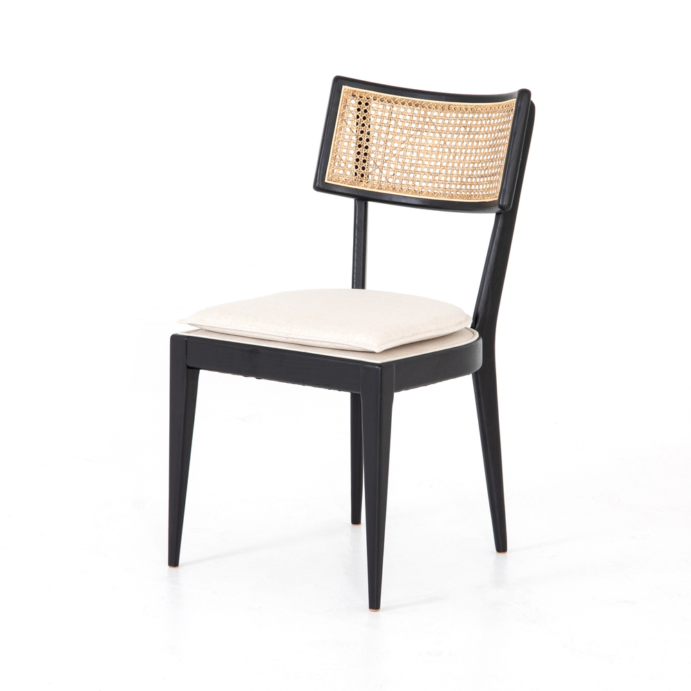 Four Hands - Britt Dining Chair