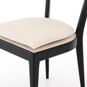 Thumbnail of Four Hands - Britt Dining Chair