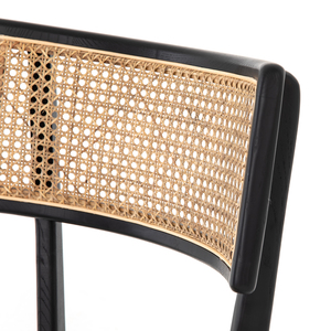 Thumbnail of Four Hands - Britt Dining Chair