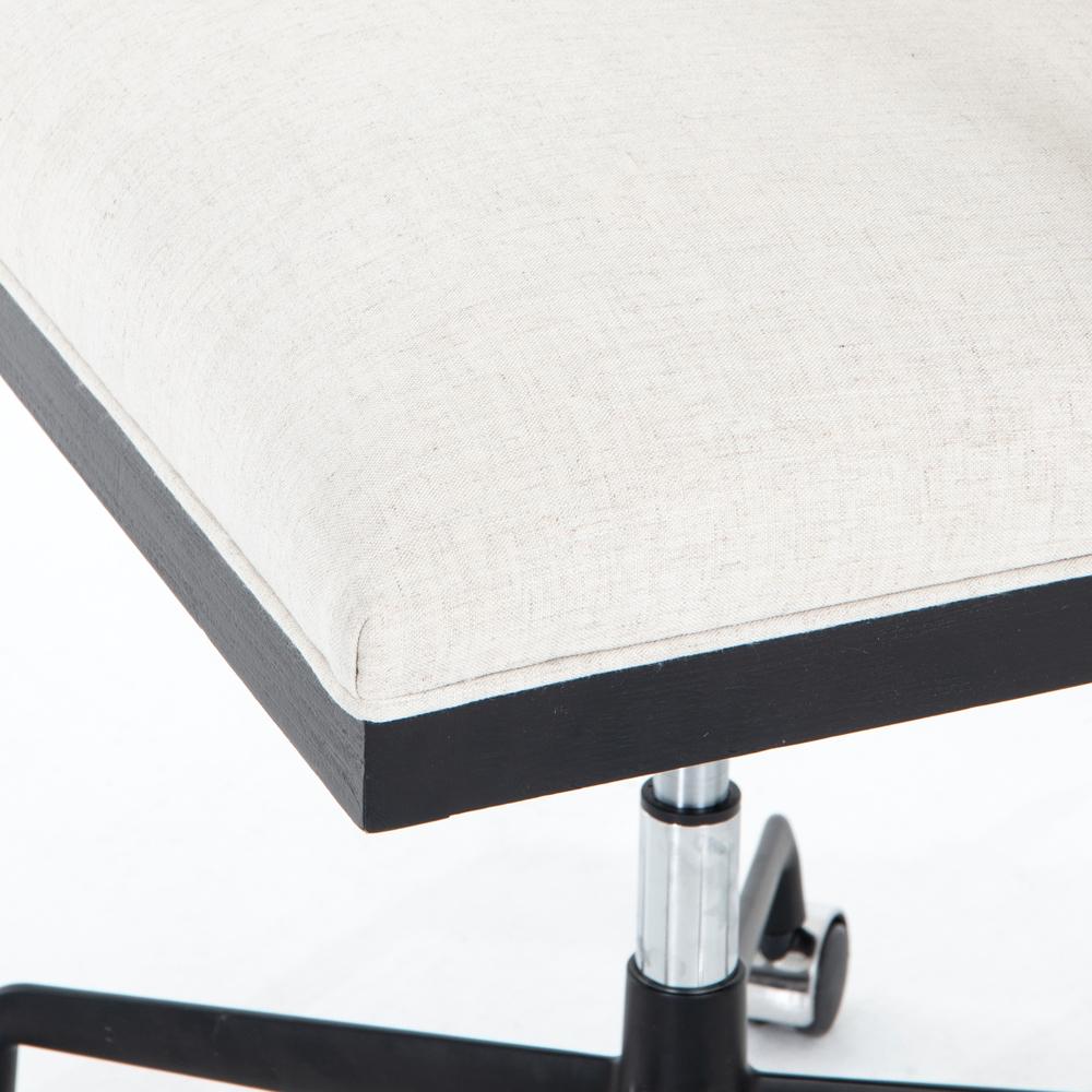 Four Hands - Alexa Desk Chair
