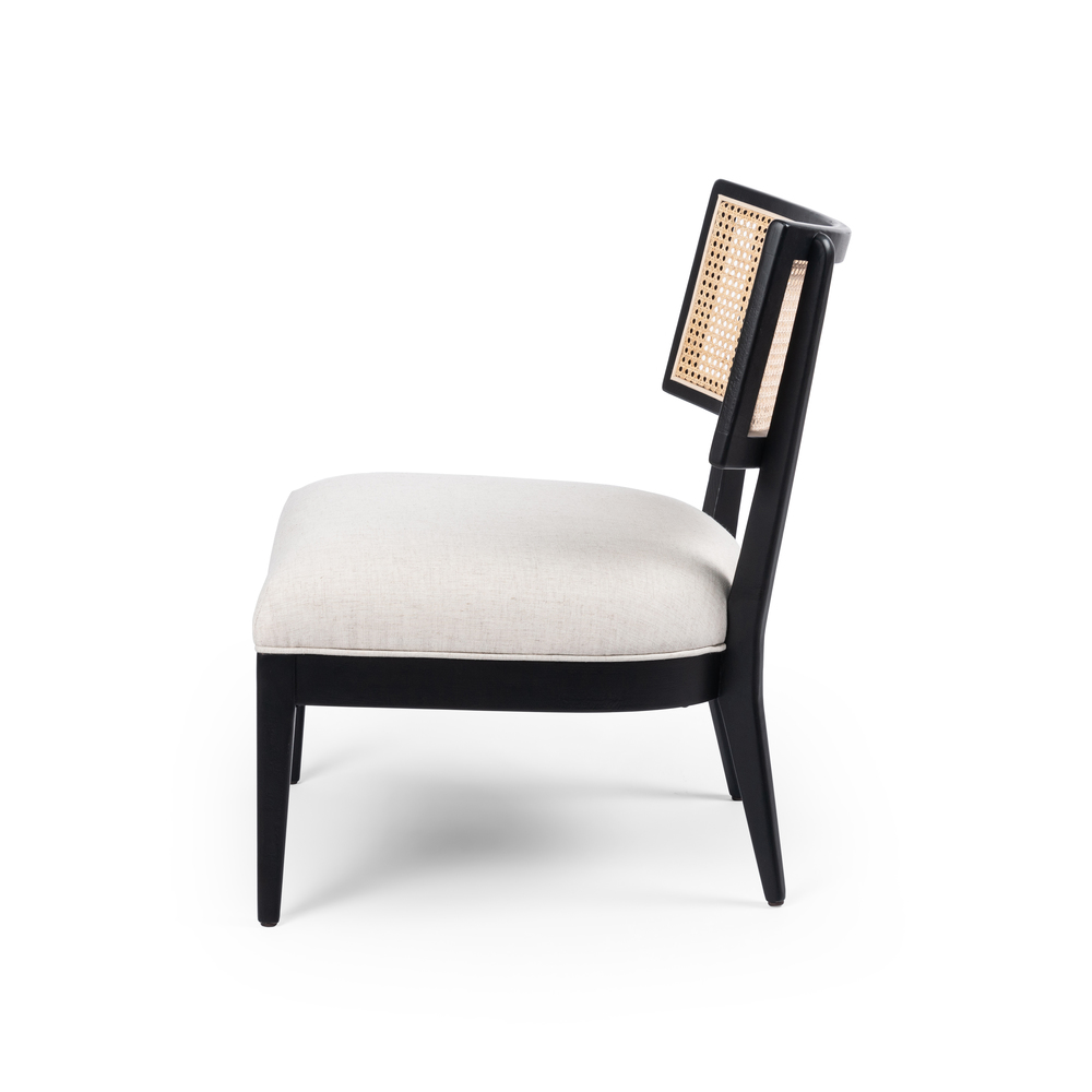 Four Hands - Britt Chair