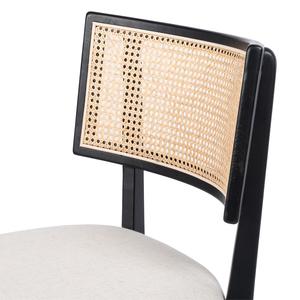 Thumbnail of Four Hands - Britt Chair
