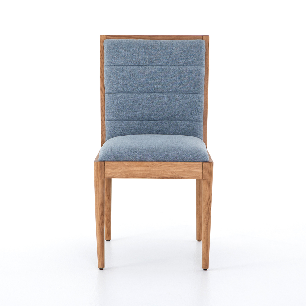 Four Hands - Flore Dining Chair
