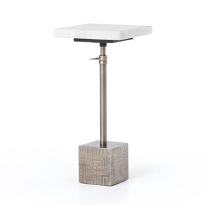 Thumbnail of Four Hands - Sirius Adjustable Accent Table