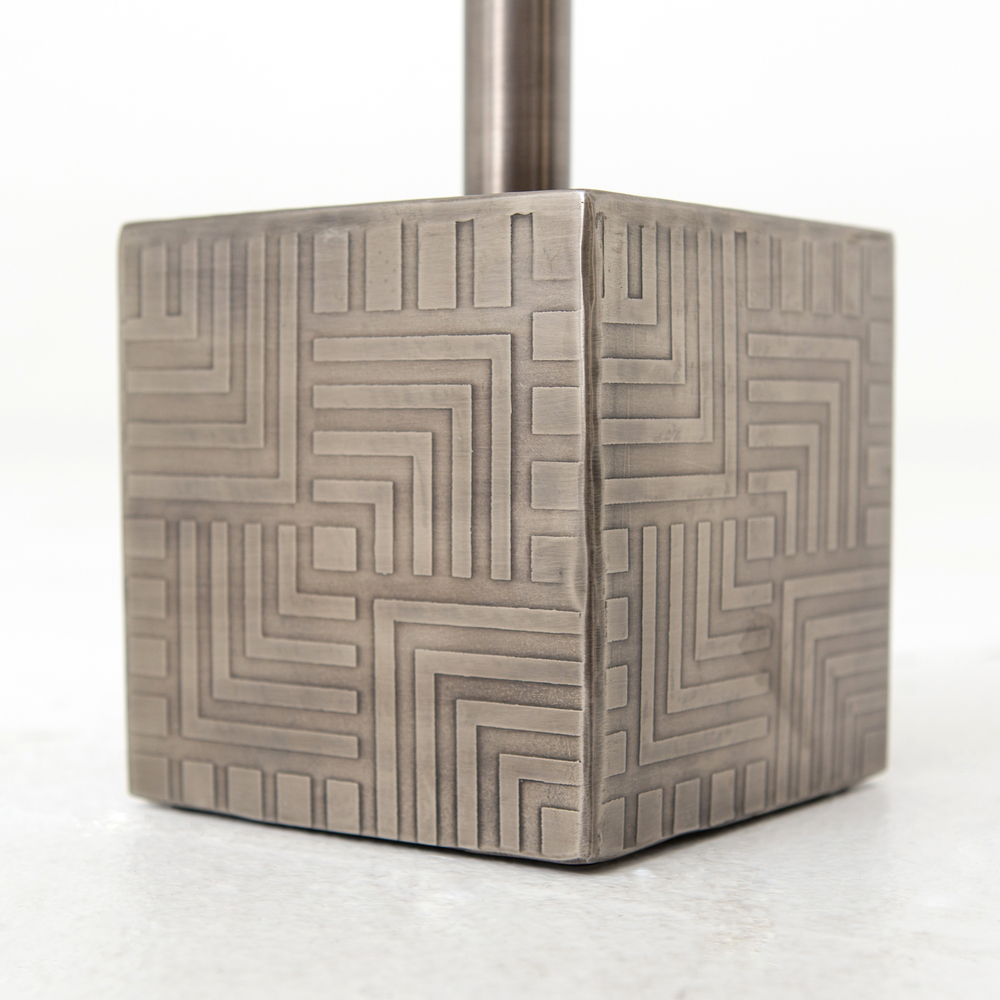 Four Hands - Sirius Adjustable Accent Table