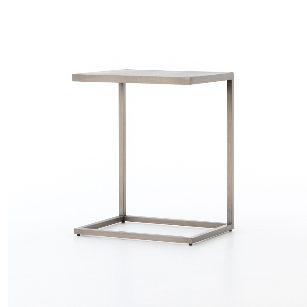Four Hands - Cutler C Table