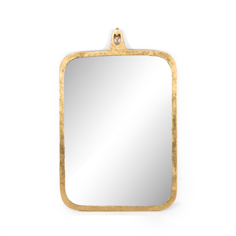 Four Hands - Hyde Large Mirror