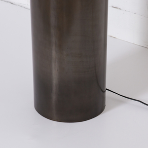 Thumbnail of Four Hands - Cameron Ombre Floor Lamp