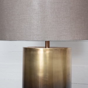 Thumbnail of Four Hands - Cameron Ombre Table Lamp